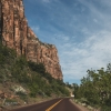 pine-creek-zion-utah-canyoneering-slot-canyon-rain-tracy-lee-101