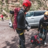 pine-creek-zion-utah-canyoneering-slot-canyon-rain-tracy-lee-107