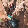 pine-creek-zion-utah-canyoneering-slot-canyon-rain-tracy-lee-112