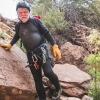 pine-creek-zion-utah-canyoneering-slot-canyon-rain-tracy-lee-113