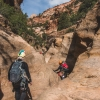 pine-creek-zion-utah-canyoneering-slot-canyon-rain-tracy-lee-118