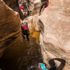 pine-creek-zion-utah-canyoneering-slot-canyon-rain-tracy-lee-120