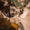 pine-creek-zion-utah-canyoneering-slot-canyon-rain-tracy-lee-121