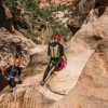 pine-creek-zion-utah-canyoneering-slot-canyon-rain-tracy-lee-123