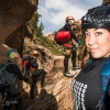 pine-creek-zion-utah-canyoneering-slot-canyon-rain-tracy-lee-125