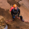 pine-creek-zion-utah-canyoneering-slot-canyon-rain-tracy-lee-129