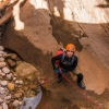 pine-creek-zion-utah-canyoneering-slot-canyon-rain-tracy-lee-130