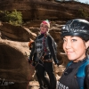 pine-creek-zion-utah-canyoneering-slot-canyon-rain-tracy-lee-132