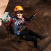 pine-creek-zion-utah-canyoneering-slot-canyon-rain-tracy-lee-134
