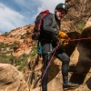 pine-creek-zion-utah-canyoneering-slot-canyon-rain-tracy-lee-138