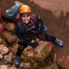 pine-creek-zion-utah-canyoneering-slot-canyon-rain-tracy-lee-140