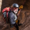 pine-creek-zion-utah-canyoneering-slot-canyon-rain-tracy-lee-141