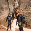 pine-creek-zion-utah-canyoneering-slot-canyon-rain-tracy-lee-150