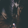pine-creek-zion-utah-canyoneering-slot-canyon-rain-tracy-lee-182