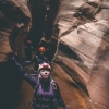 pine-creek-zion-utah-canyoneering-slot-canyon-rain-tracy-lee-184