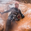 pine-creek-zion-utah-canyoneering-slot-canyon-rain-tracy-lee-213