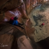 pine-creek-zion-utah-canyoneering-slot-canyon-rain-tracy-lee-247
