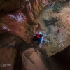 pine-creek-zion-utah-canyoneering-slot-canyon-rain-tracy-lee-248