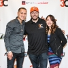 3c-conference-chris-record-tracy-lee-event-conference-photography-las-vegas-104
