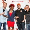 3c-conference-chris-record-tracy-lee-event-conference-photography-las-vegas-107