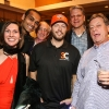 3c-conference-chris-record-tracy-lee-event-conference-photography-las-vegas-116