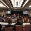 3c-conference-chris-record-tracy-lee-event-conference-photography-las-vegas-133