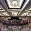 3c-conference-chris-record-tracy-lee-event-conference-photography-las-vegas-137