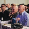 3c-conference-chris-record-tracy-lee-event-conference-photography-las-vegas-150