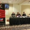 3c-conference-chris-record-tracy-lee-event-conference-photography-las-vegas-156