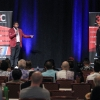 3c-conference-chris-record-tracy-lee-event-conference-photography-las-vegas-157