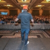 3c-conference-chris-record-tracy-lee-event-conference-photography-las-vegas-159
