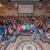 3c-conference-chris-record-tracy-lee-event-conference-photography-las-vegas-178