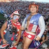 rugby-sevens-7s-american-sin-bin-asb-tracy-lee-event-conference-convention-photography-las-vegas-105