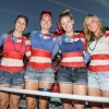 rugby-sevens-7s-american-sin-bin-asb-tracy-lee-event-conference-convention-photography-las-vegas-108