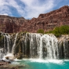 milky-way-mooney-falls-havasu-havasupai-beaver-bucket-list-tracy-lee-105