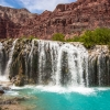 milky-way-mooney-falls-havasu-havasupai-beaver-bucket-list-tracy-lee-106