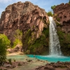 milky-way-mooney-falls-havasu-havasupai-beaver-bucket-list-tracy-lee-108