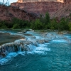 milky-way-mooney-falls-havasu-havasupai-beaver-bucket-list-tracy-lee-114