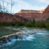 milky-way-mooney-falls-havasu-havasupai-beaver-bucket-list-tracy-lee-115