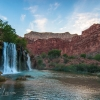 milky-way-mooney-falls-havasu-havasupai-beaver-bucket-list-tracy-lee-117