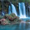 milky-way-mooney-falls-havasu-havasupai-beaver-bucket-list-tracy-lee-118