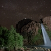 milky-way-mooney-falls-havasu-havasupai-beaver-bucket-list-tracy-lee-119