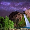 milky-way-mooney-falls-havasu-havasupai-beaver-bucket-list-tracy-lee-120