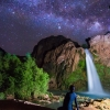milky-way-mooney-falls-havasu-havasupai-beaver-bucket-list-tracy-lee-121