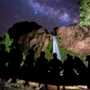 milky-way-mooney-falls-havasu-havasupai-beaver-bucket-list-tracy-lee-123