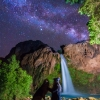 milky-way-mooney-falls-havasu-havasupai-beaver-bucket-list-tracy-lee-124