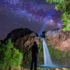 milky-way-mooney-falls-havasu-havasupai-beaver-bucket-list-tracy-lee-125