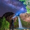 milky-way-mooney-falls-havasu-havasupai-beaver-bucket-list-tracy-lee-126