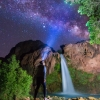 milky-way-mooney-falls-havasu-havasupai-beaver-bucket-list-tracy-lee-127