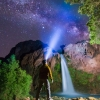milky-way-mooney-falls-havasu-havasupai-beaver-bucket-list-tracy-lee-128